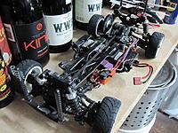 Name: IMG_1599.jpg Views: 61 Size: 255.8 KB Description: HPI RS4 Rally
