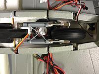 Name: image.jpg Views: 108 Size: 538.3 KB Description: TT25 under main gear