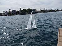 Name: NorthPacificmodels 005.jpg