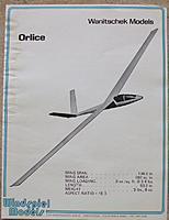 Name: Windspielcatalog1975 003.jpg Views: 161 Size: 184.4 KB Description: