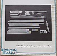 Name: Windspielcatalog1975 004.jpg Views: 116 Size: 258.8 KB Description: