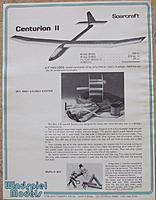 Name: Windspielcatalog1975 008.jpg Views: 147 Size: 233.4 KB Description: