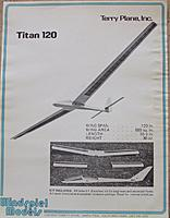 Name: Windspielcatalog1975 013.jpg Views: 140 Size: 206.2 KB Description: