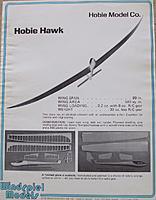 Name: Windspielcatalog1975 014.jpg Views: 152 Size: 208.4 KB Description: