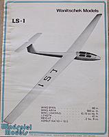 Name: Windspielcatalog1975 015.jpg Views: 133 Size: 169.9 KB Description: