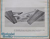 Name: Windspielcatalog1975 018.jpg Views: 115 Size: 208.4 KB Description: Libelle kit