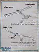 Name: Windspielcatalog1975 020.jpg Views: 162 Size: 196.9 KB Description: