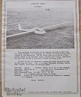Name: Windspielcatalog1975 021.jpg Views: 149 Size: 274.1 KB Description: