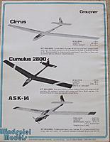 Name: Windspielcatalog1975 022.jpg Views: 152 Size: 212.5 KB Description: