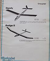 Name: Windspielcatalog1975 023.jpg Views: 142 Size: 161.1 KB Description: