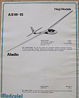 Name: Windspielcatalog1975 024.jpg Views: 142 Size: 178.1 KB Description: