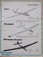 Name: Windspielcatalog1975 025.jpg