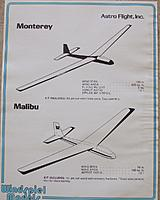 Name: Windspielcatalog1975 031.jpg
