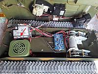 Name: 20121111_181153.jpg Views: 402 Size: 251.2 KB Description: Cable to re-plug.