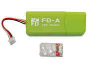 Name: FD-Altimeter.png Views: 108 Size: 82.6 KB Description: