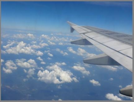 Name: 4.jpg Views: 102 Size: 26.9 KB Description: Cloud