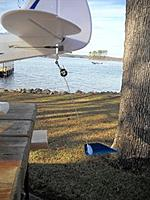 Name: SC_Rudder1.jpg