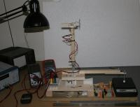 Name: Thrust_stand.jpg