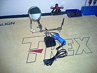 Name: 20130128_115611.jpg Views: 45 Size: 199.5 KB Description:
