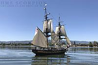 Name: SCORPION SAIL_03.jpg