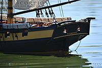 Name: SCORPION SAIL_6.jpg