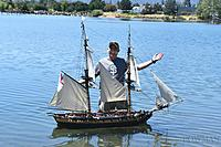 Name: SCORPION SAIL_13.jpg