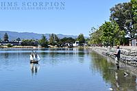 Name: SCORPION SAIL_18.jpg