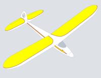 Name: DIANA-B-1.png Views: 24 Size: 100.7 KB Description: