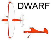 Name: Dwarf-Image.jpg Views: 198 Size: 162.9 KB Description: