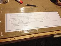 Name: IMG_0223.jpg