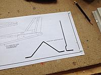 Name: IMG_0231.jpg