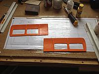Name: IMG_0239.jpg