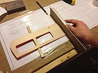 Name: IMG_0240.jpg
