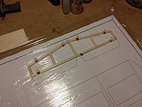 Name: IMG_0241.jpg Views: 102 Size: 632.4 KB Description: Stab framed over the plans.