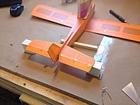 Name: IMG_0278.jpg