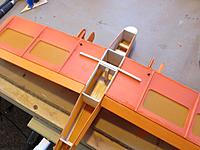 Name: IMG_0282.jpg