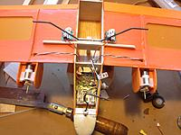 Name: IMG_0286.jpg