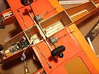 Name: IMG_0288.jpg