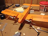 Name: IMG_0290.jpg