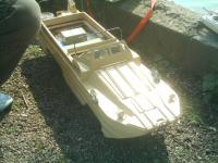 Name: IMAG0037.jpg