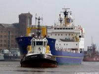 Name: ship 4.jpg Views: 294 Size: 47.2 KB Description: