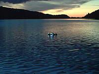 Name: Nord_Icelandia_on_lyn_padarn_by_Xantec.jpg Views: 100 Size: 76.1 KB Description: