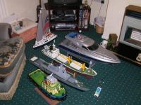 Name: DCP_0004.JPG