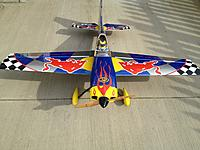 Name: imagejpeg_3.jpg