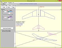 Name: 4.1.jpg