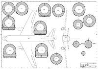 Name: 6.jpg Views: 1130 Size: 200.6 KB Description: plan page 2