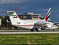Name: A6-LIW-Abu-Dhabi-Amiri-Flight-British-Aerospace-Avro-RJ70_PlanespottersNet_245629.jpg Views: 115 Size: 202.2 KB Description: