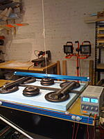 Name: 02 Feathercut.jpg