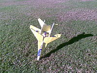 Name: 01082012.jpg Views: 176 Size: 328.4 KB Description: nice landing codger