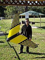 Name: taxi2.jpg